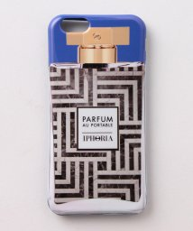 NOLLEY'S/【IPHORIA/アイフォリア】 COULEUR iPhone Case (for iPhone6/6S)/500383251