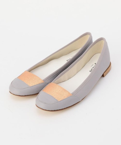 NOLLEY'S(ノーリーズ)/【repetto/レペット】 DIXIE BALL AD (51162-00743)/60448117103