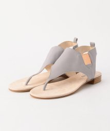NOLLEY'S/【repetto /レペット】 Dina/500383826