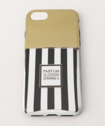 NOLLEY'S/【IPHORIA/アイフォリア】 STRIPES iPhone Case (for iPhone7)/500383874