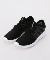 NOLLEY'S/【adidas/アディダス】 TUBULAR VRL W (S75581/S75583)/500384128