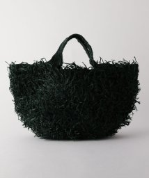NOLLEY'S/【Sans Arcidet/サン アルシデ】 MOTO BAG LARGE/500384191