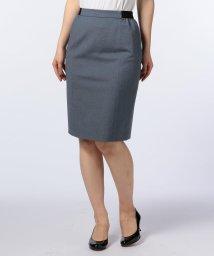 NOLLEY'S sophi/モックロディタイトスカート/500384475