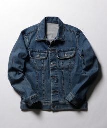 NOLLEY'S goodman/【A.P.C./アーペーセー】DENIM JACKET/500385007