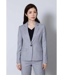 BOSCH/◆ドラマ 綾瀬はるかさん着用◆S/Wギャバストレッチジャケット/500385569