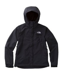 THE NORTH FACE/ノースフェイス/レディス/SCOOP JACKET/500389005