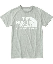 THE NORTH FACE/ノースフェイス/レディス/S/S COLOR DOME T/500389033