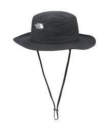 THE NORTH FACE/ノースフェイス/Horizon Hat/500389073