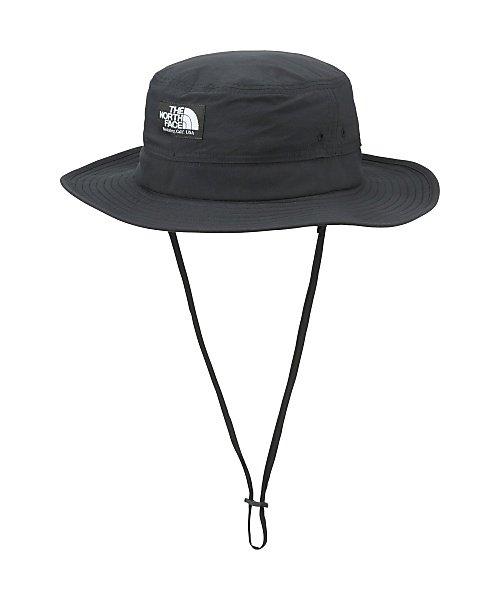 ノースフェイス/Horizon Hat