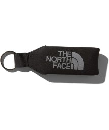 THE NORTH FACE/ノースフェイス/TNF/CHUMS FLOATING NEO KEYCHAIN/500389115