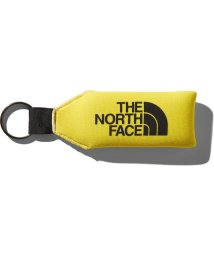 THE NORTH FACE/ノースフェイス/TNF/CHUMS FLOATING NEO KEYCHAIN/500389117