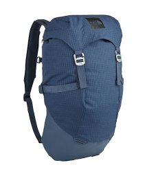 THE NORTH FACE/ノースフェイス/HOMESTEADROADTRIPPERPACK/500389239