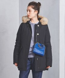 UNITED ARROWS/<WOOLRICH(ウールリッチ)>ARCTIC PARKA†/500389816