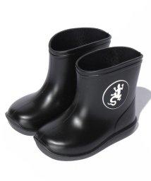 agnes b. ENFANT/BH39 L BOTTE 長靴/500375736