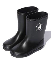 agnes b. ENFANT/BH39 E BOTTE 長靴/500375741