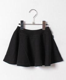 agnes b. ENFANT/J000 L JUPE スカート/500375803