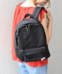 Khaju/Herschel Supply:CLASSIC MID VOLUME/500390291