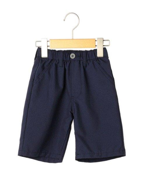 SHIPS KIDS(シップスキッズ)/SHIPS KIDS:サッカー クールマックス ショーツ(100~130cm)/513320359