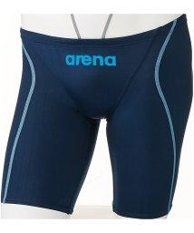 arena/ハーフスパッツ(17FW)/DE0026813