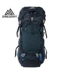 GREGORY/グレゴリー/スタウト45/500392158