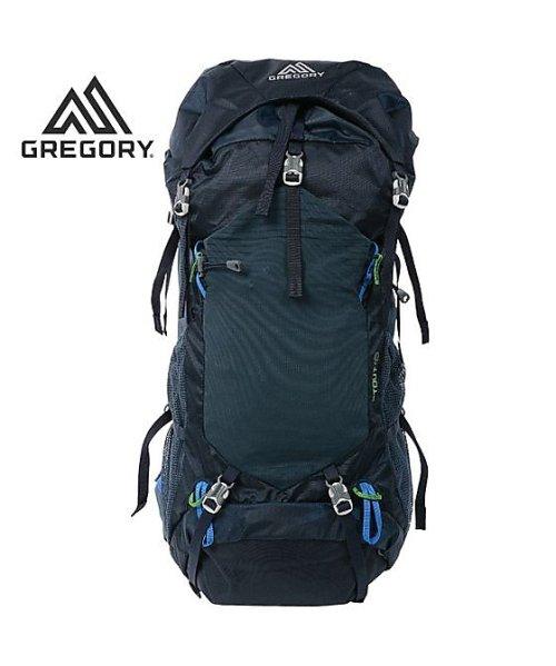 GREGORY(グレゴリー)/グレゴリー/スタウト45/42835512