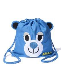 ANAP KIDS/キャラナップザック/500380632