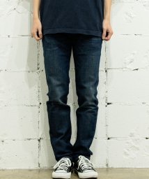 LEVI'S MEN/511T SLIM FIT SID/500386724