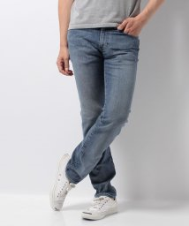 LEVI'S MEN/513 SLIM STRAIGHT FIT BENEDICT CANYON/500386729