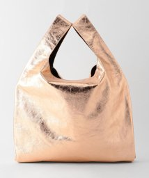 NOLLEY'S sophi/【MM6 Maison Margiela/エムエム 6 メゾン マルジェラ】 MIRROR CYNTH BAG (S54WC0013)/500396509