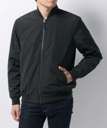 LEVI'S MEN/THERMORE BOMBER CAVIAR/500386737