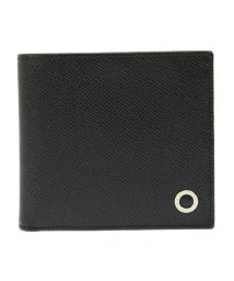BVLGARI/二つ折り財布(小銭入れ付)/500379512