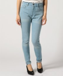 LEVI'S LADY/LMC TWIG HIGH SLIM LMC LOW TIDE/500388719