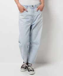 LEVI'S LADY/LMC BARREL LMC POWDER BLUE/500388735