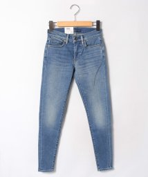 LEVI'S LADY/LMC EMPIRE ANKLE SKINNY LMC TRUE BLUE/500388741