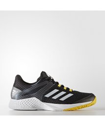 adidas/アディダス/ADIZERO COURT AC/500400295