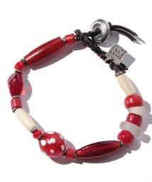 nano・universe/Antique Trade Beads Bc/500393126