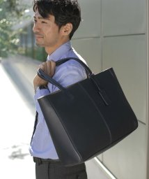 Original/【至極の逸品】本革オリジナルトートバッグ/500404339