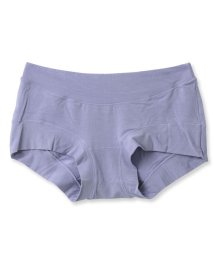 fran de lingerie/Hip Hugger Shorts ヒップハンガーショーツ コーディネートムジ/500405421