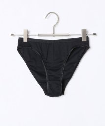 IENA/HANRO COTTON SEAMLESS mini brief/500405450