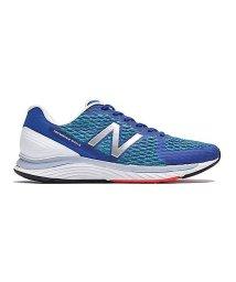 New Balance/ニューバランス/メンズ/M1040B8 4E/500406582