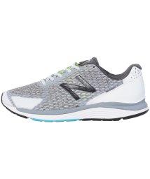 New Balance/ニューバランス/メンズ/M1040G8 4E/500406584