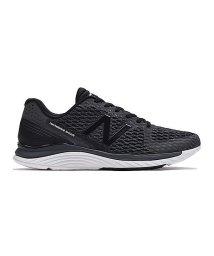 New Balance/ニューバランス/メンズ/M1040M8 2E/500406585