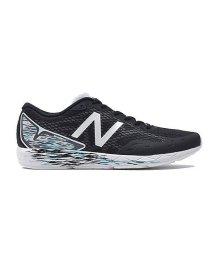 New Balance/ニューバランス/メンズ/MHANZTM1 2E/500406599