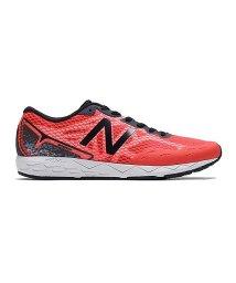 New Balance/ニューバランス/メンズ/MHANZTR1 D/500406602