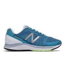 New Balance/ニューバランス/レディス/W1040B8 2E/500406619