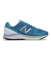 New Balance/ニューバランス/レディス/W1040B8 D/500406621