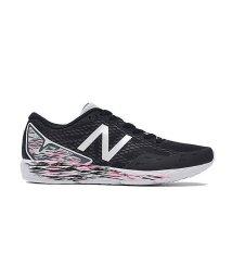 New Balance/ニューバランス/レディス/WHANZTM1 B/500406631