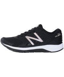 New Balance/ニューバランス/レディス/WURGELB2 B/500406643