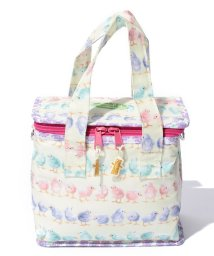 fafa/【CIEL】LUNCH BAG/500402696
