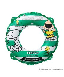 LOGOS/ロゴス/キッズ/SNOOPY SWIM RING 65 AG/500408273
